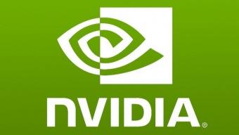 Nuevo estudio de Nvidia busca remasterizar clásicos con ray tracing