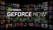 NVIDIA: GeForce NOW: Mac y PC