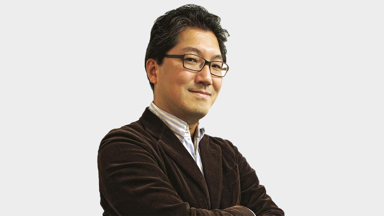 Yuji Naka da pista sobre su nuevo proyecto con Square Enix